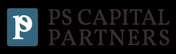 PS-Captial-Logo-Final-Logo_RGB