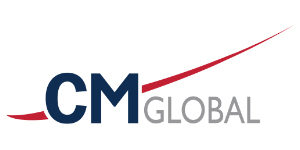 cm global logo - RGB
