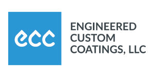 engineered custom coatings logo - RGB