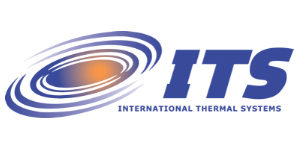 international thermal systems logo - RGB