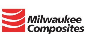 milwaukee composites logo - RGB