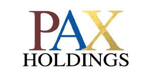 pax holdings logo RGB