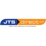 JTS-Direct-Favicon