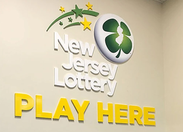 New-Jersey-Lottery