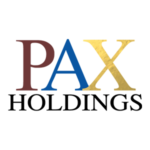 PAX-Holding-Favicon