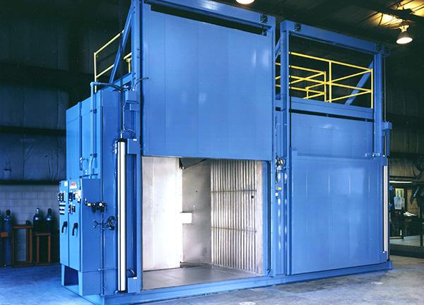 ITS-Two-Door-Batch-Oven-2