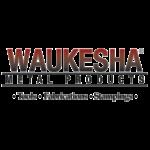 Waukesha-Metal-Favicon