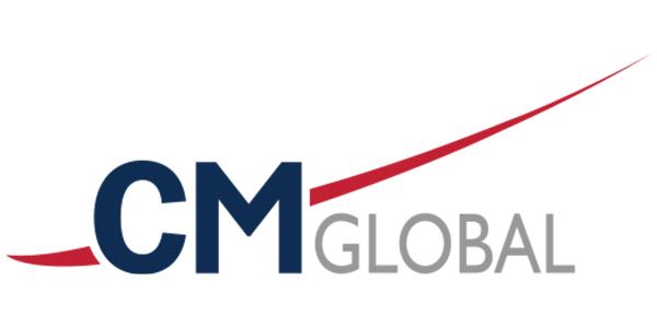 cm global logo - 600x300