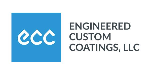 engineered custom coatings logo - 600x300