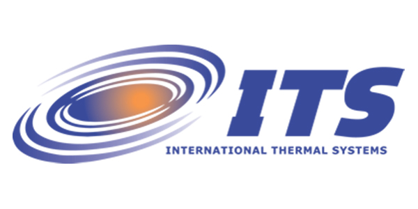 international thermal systems logo - 600x300
