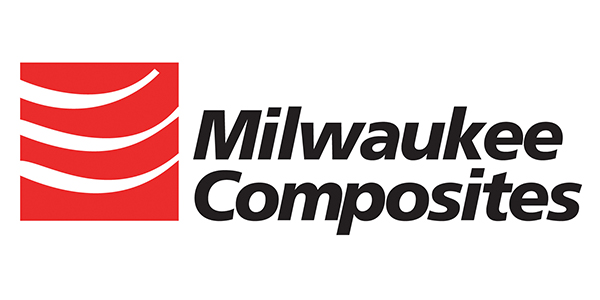 milwaukee composites logo - 600x300