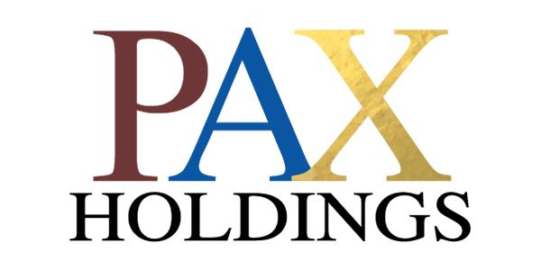 pax holdings logo - 600x300