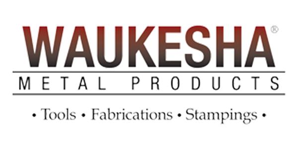 waukesha metal logo - 600x300